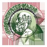 Hippocrates-Farm.com