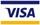 Hippocrates-farm- Visa